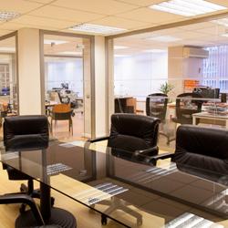 Carlos polo asociados despacho de abogados especializado en propiedad intelectual e industrial - Oficina europea de patentes y marcas alicante ...