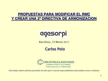 ponencia-14Marzo2013