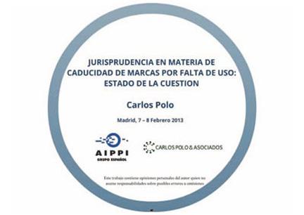 ponencia7Feb2013