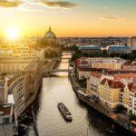 PTMG: 99 CONFERENCIA 2019. 2-5 Octubre. Berlin - Alemania