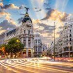 CARLOS POLO & ASOCIADOS INTA: 2020 CONFERENCIA EUROPEA – 17-18 FEBRERO – Madrid - España