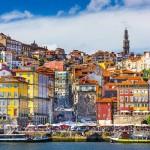 PTMG: 96 CONFERENCIA. 19-20 Marzo. Oporto - Portugal