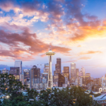 INTA: 140ª REUNIÓN ANUAL – 19-23 Mayo - Seattle - USA